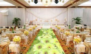 فرش هوشمند مجازی با قابلیت طراحی و اجرای افکت   خرید و یا اجاره برای مدت محدود