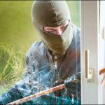 برچسب ضد گلوله و ضد ضربه امنیتی قابل نصب بر روی تمامی شیشه ها