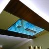 آینه جادویی با امکان نصب راحت بر روی انواع اشیا و سطوح