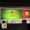 ویدئو وال نمایشگر هوشمند نانو آکریلیک 380×80 سانتیمتر (سایز غیر متعارف)